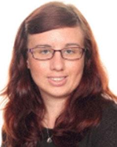Rachel Gunnell