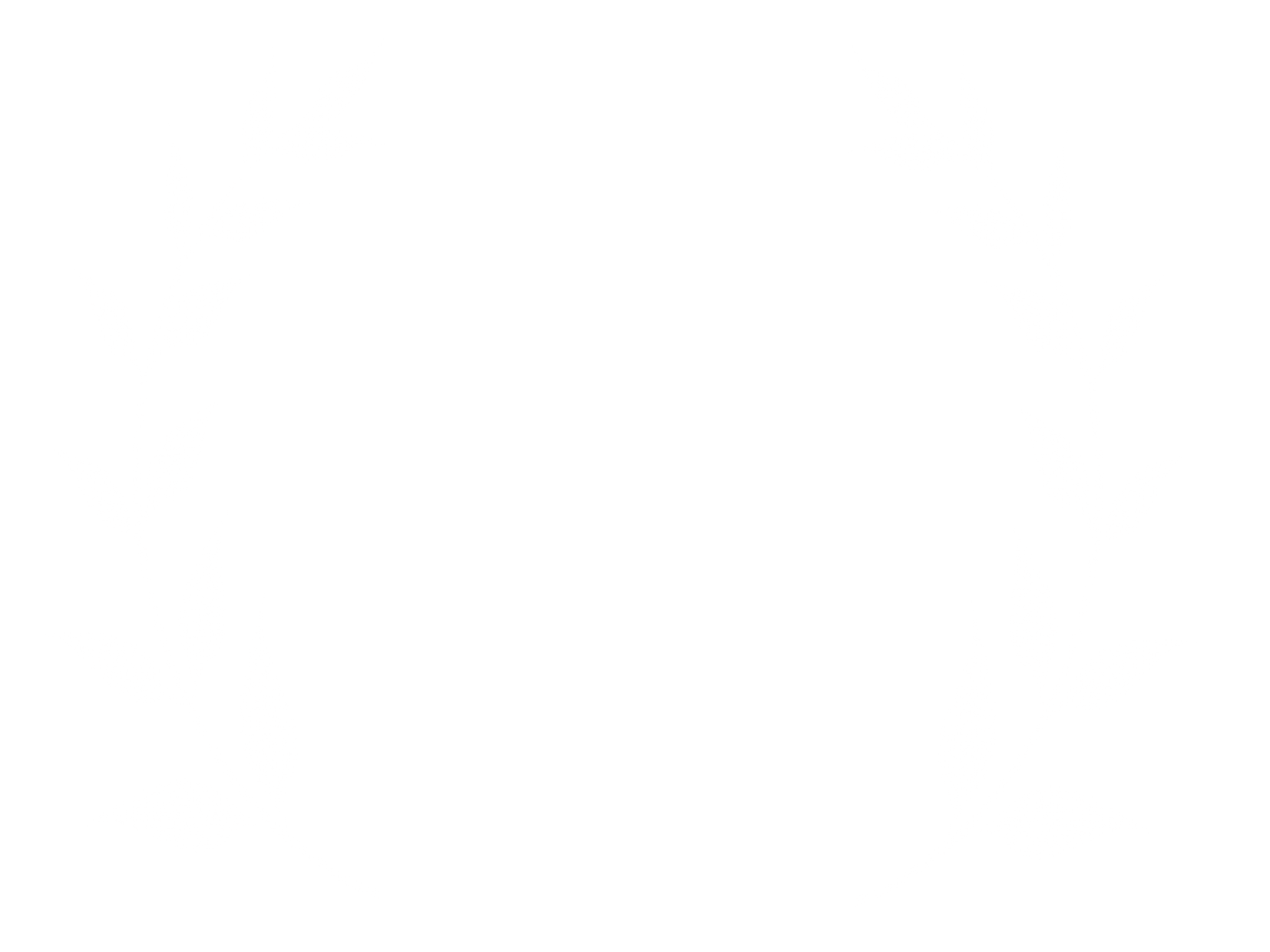 Carmel 6th Form