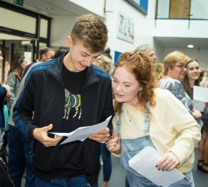 A Level 2017 (11 of 35)