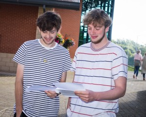 A Level 2017 (34 of 35)