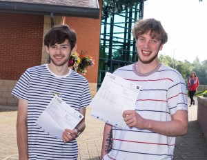 A Level 2017 (35 of 35)