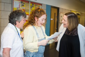 A Level 2017 (7 of 35)